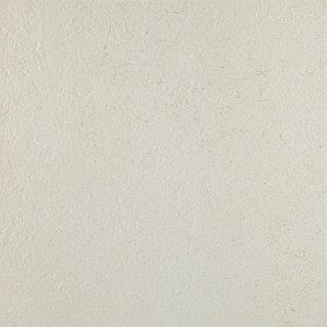 Tubądzin Integrally Light Grey STR 59,8x59,8