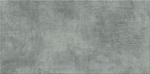 Opoczno Dreaming Dark Grey 29,7x59,8