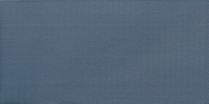 Tubądzin Reflection Navy 1 Dekor 29,8x59,8