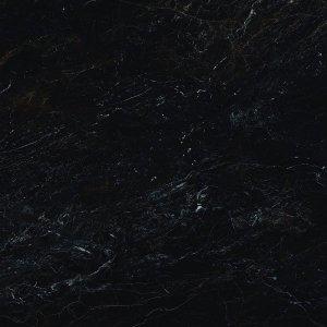 Tubądzin Regal Stone POL 79,8x79,8