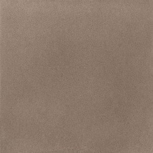 Tubądzin Mocca R.1 44,8x44,8