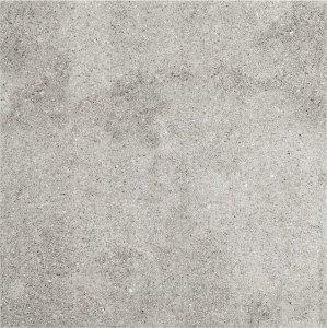 Ceramika Konskie Leonardo Soft Grey 60x60