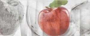 Ceramika Końskie Napoli Fruit 3 Inserto 20x50