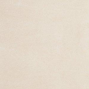 Domino Marbel Beige MAT 59,8x59,8