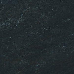 Tubądzin Regal Stone MAT 59,8x59,8