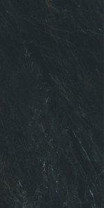 Tubądzin Regal Stone MAT 119,8x59,8