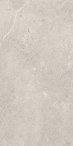 Paradyż Sunnydust Light Grys Mat. 59,8x119,8