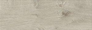 Cersanit Finwood Grey 18,5x59,8