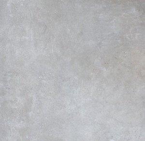 Grey Soul Mild 61x61