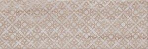 Cersanit Marble Room Pattern 20x60