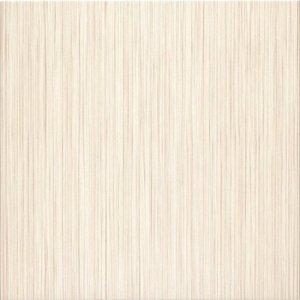 Cersanit Tanaka Cream 29,7x29,7