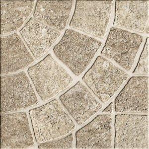 Ceramika Końskie Forli Beige 33,3x33,3