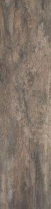 Paradyż Wetwood Brown Płyta Tarasowa 2.0 29,5x119,5
