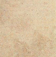 Ceramika Końskie Leo Beige 33,3x33,3