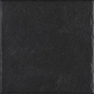 Paradyż Modern Nero 19,8x19,8