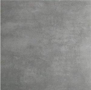 Beton Szary 60x60 x 2cm