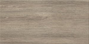 Cersanit PS500 Wood Brown Satin 29,7x60