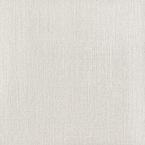 Tubądzin House of Tones Grey STR 59,8x59,8