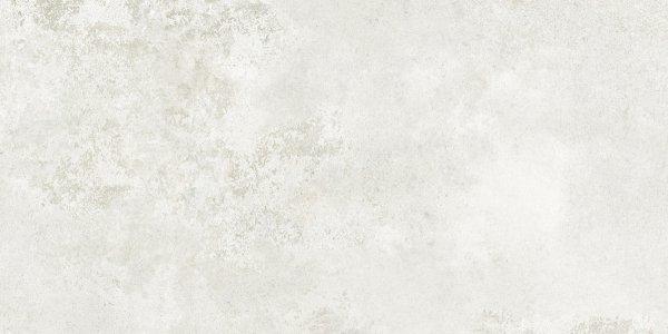 Tubądzin Torano White MAT 59,8x119,8