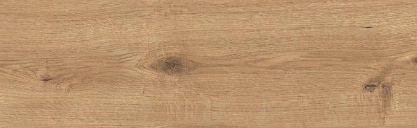 Cersanit Sandwood Brown 18,5x59,8