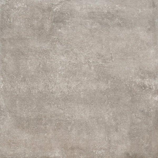 Cerrad Montego Dust 79,7x79,7