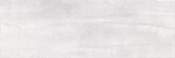 Ceramika Końskie Tivoli Soft Grey 25x75
