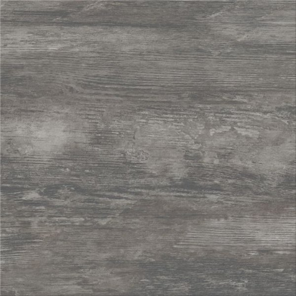Opoczno Wood 2.0 Graphite 59,3x59,3