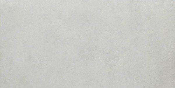 Cerrad Batista Dust 59,7x119,7