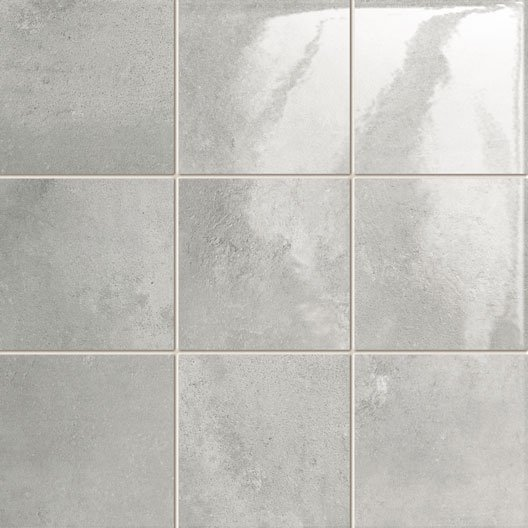 Epoxy Graphite 1 Poler Mozaika 29,8x29,8