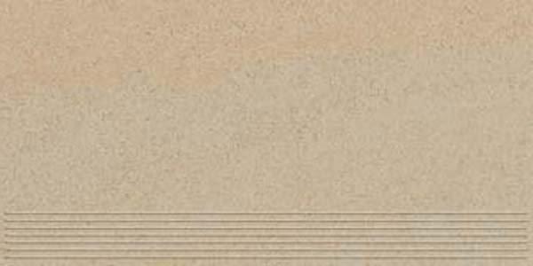 Paradyż Arkesia Beige Stopnica Satyna 29,8x59,8