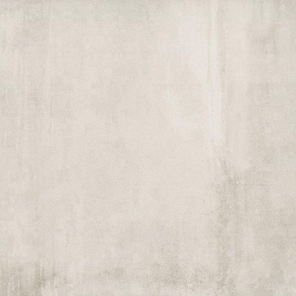 Opoczno GPTU 602 Cemento Light Grey Lappato 59,3x59,3
