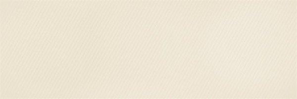Baldocer Tessut Sense Cream 40x120