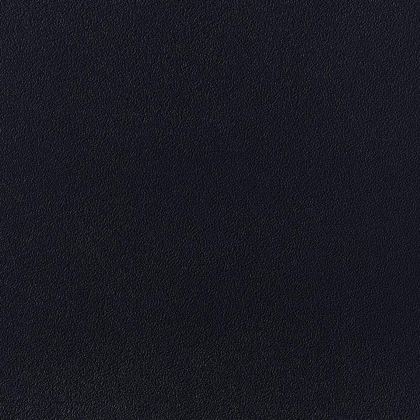 Tubądzin Abisso Navy LAP 44,8x44,8