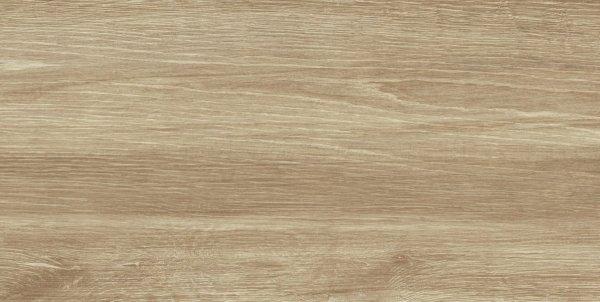 Ceramika Końskie Liverpool Beige 31x62