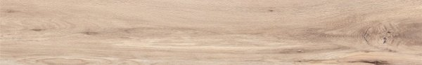 Marazzi Trevierkview Naturale (Scout Bianco) 20x120