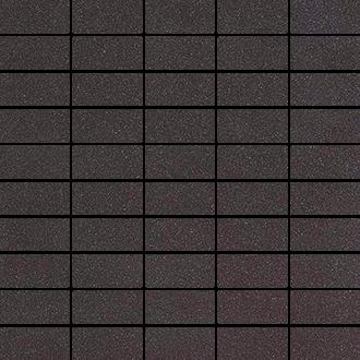 Concept 14 Mozaika Natura 32,7x32,7