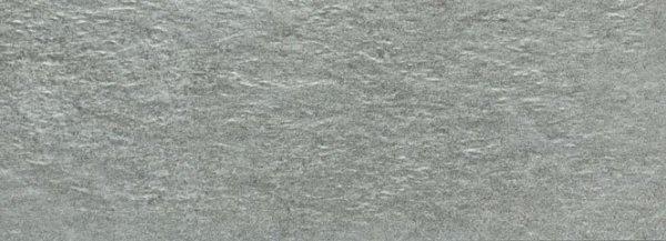Tubądzin Organic Matt Grey STR 16,3x44,8