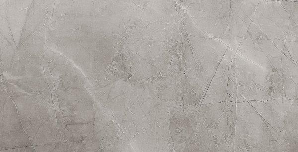 Domino Remos Grey Mat 119,8x59,8