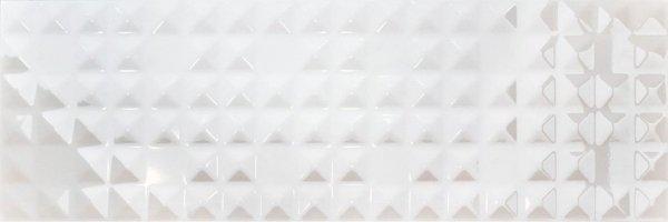 Ceramstic Opp White Diamond DGL-281DW 30x90