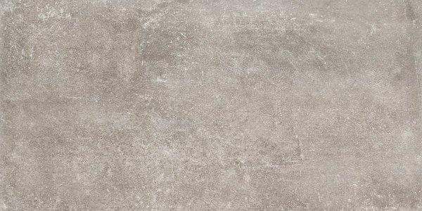 Cerrad Montego Dust 39,7x79,7