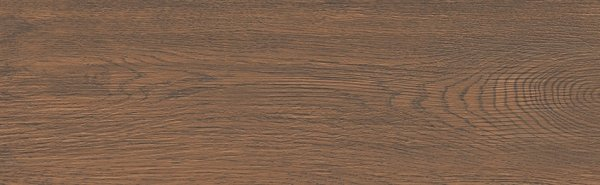 Cersanit Finwood Ochra 18,5x59,8