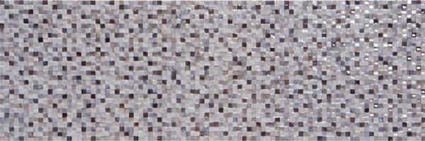 Mosaic Gris ( Emigres ) 20x60