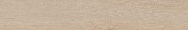 Opoczno Classic Oak Cream 14,7x89