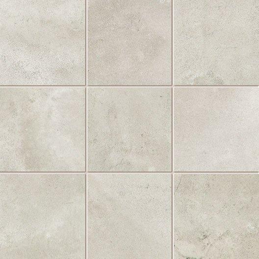 Tubądzin Epoxy Grey 2 MAT Mozaika 29,8x29,8