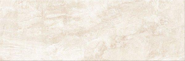 Cersanit Stone Beige 25x75