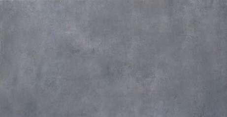 Cerrad Batista Steel 59,7x119,7
