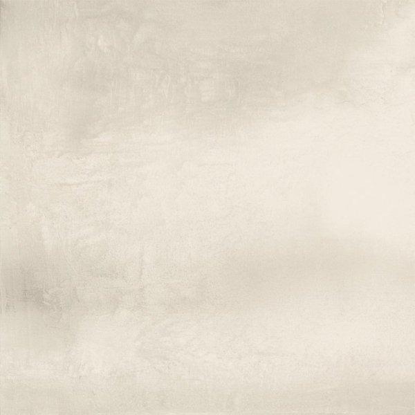 Opoczno Beton 2.0 White 59,3x59,3