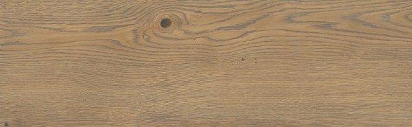 Cersanit Royalwood Beige 18,5x59,8