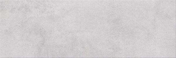 Cersanit Snowdrops Light Grey 20x60