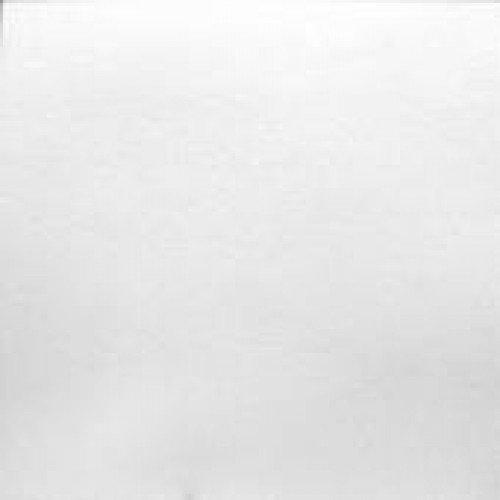 Emigres Riga White Lappato 60x60